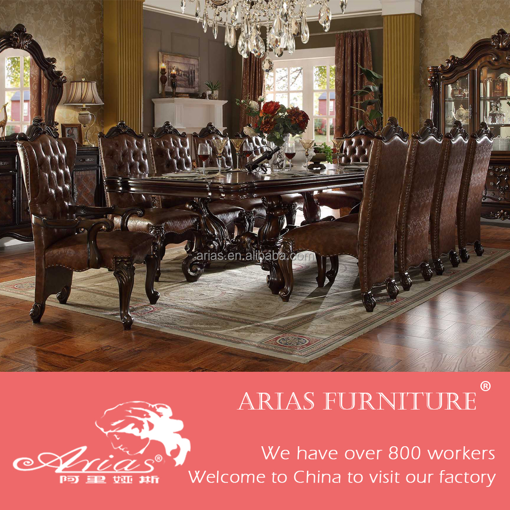 dining table, dining table suppliers and manufacturers at alibaba
