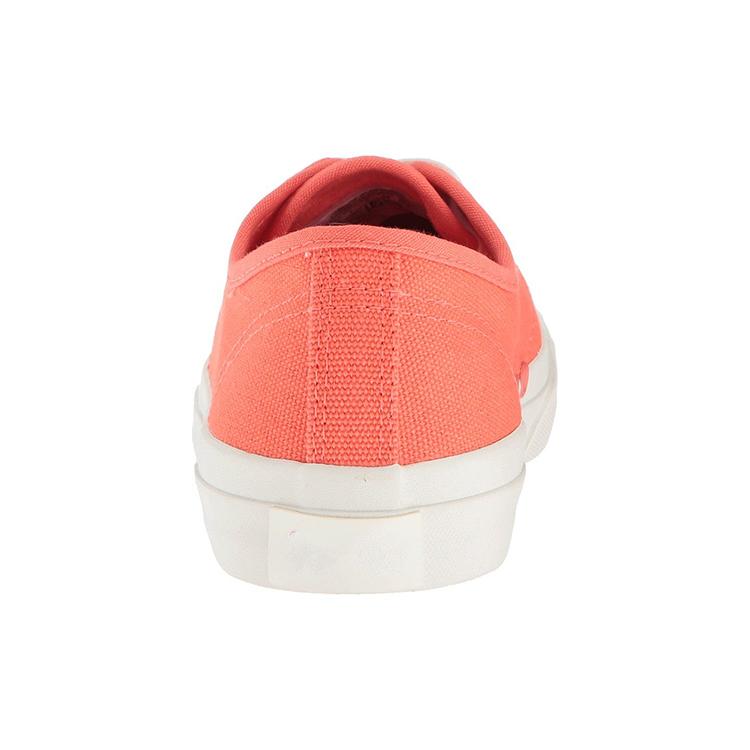 Women Luxury Orange Sneakers Gracozy 2018 YSWFPc6R6