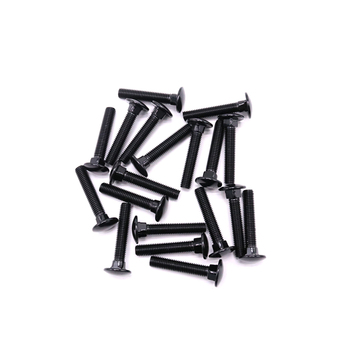 carbon steel galvanized mushroom head carbon steel square neck The Incredibles Head carbon steel galvanized mushroom head carbon steel square neck galvanized hex bolt carriage bolt buy stainless steel carriage bolt metric carriage bolt