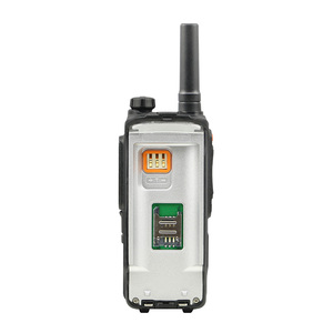 TESUNHO walkie talkie price in india providers algeria poc