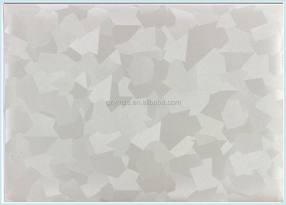 High Quality Decor Wall Panels, Ceiling Boards In China