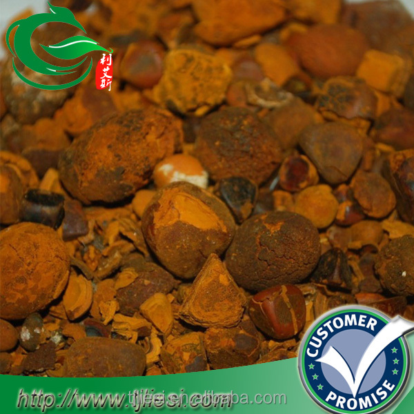 supply ox gallstones and cow bezoar with low price