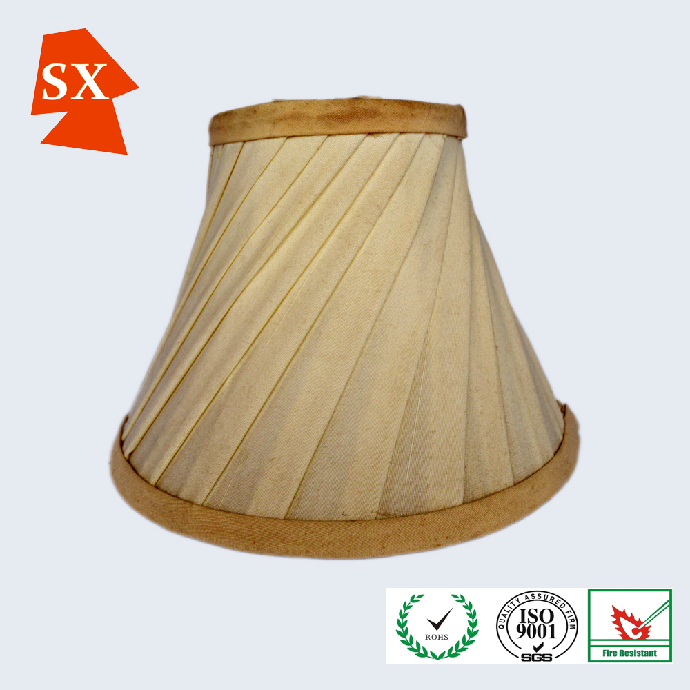 supplier silk lamp shades silk lamp shades wholesale wholesale seller. Black Bedroom Furniture Sets. Home Design Ideas