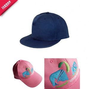 China wholesale cap hat wholesale 🇨🇳 - Alibaba 0370afa1ee66
