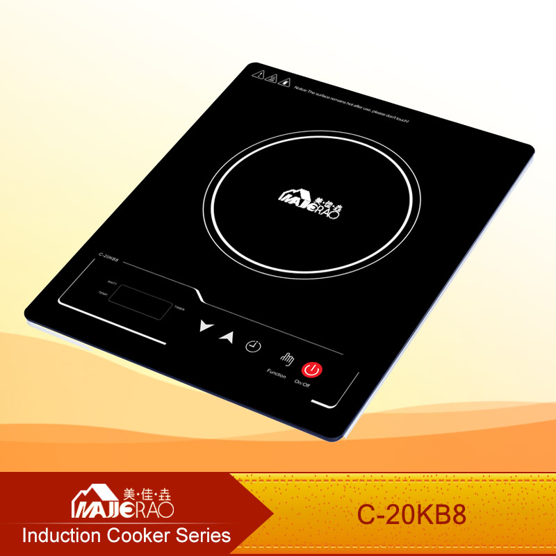 China Suppliers Kitchenware Electric Stove