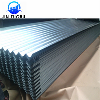 Stainless Steel Cladding Corrugated Roofing Metal Sheets Price For Roofs  Prefab House - Buy Corrugated Roofing Metal Price,Corrugated Sheets For  Roofs