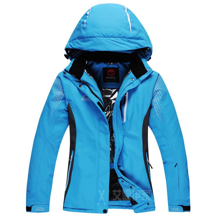 6375dccd8c87 Cheap Led Ski Suit