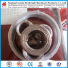 Chinese manufacturer ISO9001 facotry 9 gauge tie wire