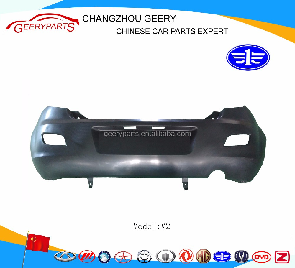 Auto spare parts for faw v2 auto spare parts for faw v2 suppliers and manufacturers at alibaba com
