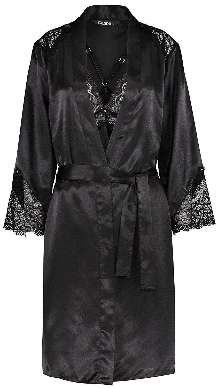 Cheap Satin Nightdress And Gown, find Satin Nightdress And Gown ...