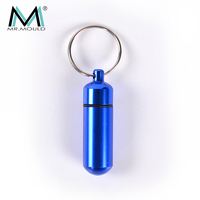 cheap price hot sale plastic pill holder with high quality