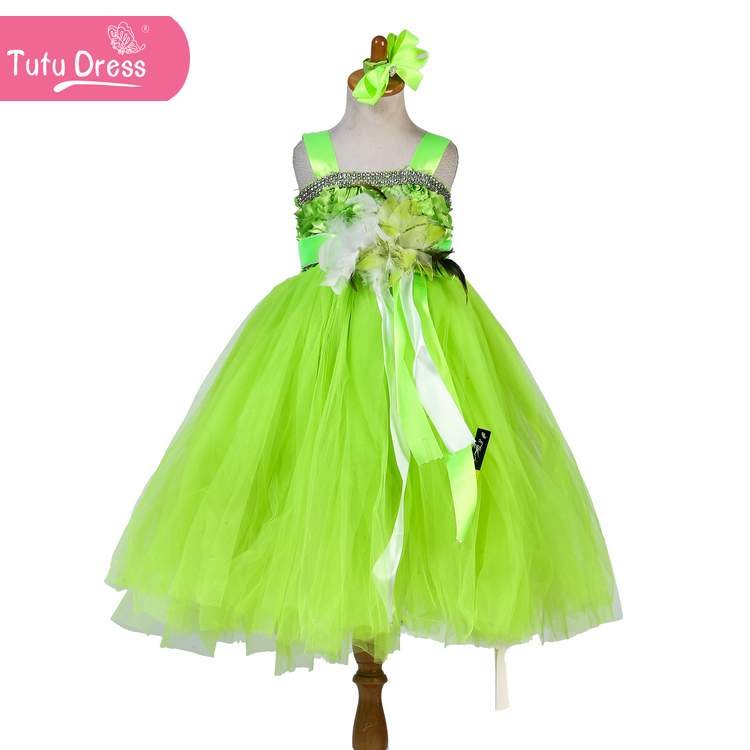 Cheap Baby Dress Tutu Find Baby Dress Tutu Deals On Line At Alibaba