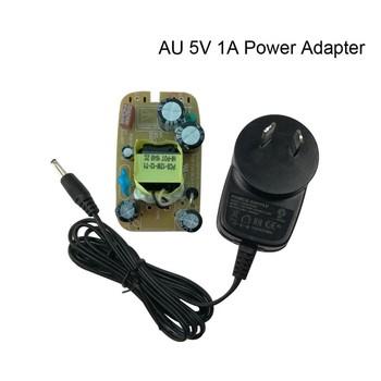Ac Dc Adapter Circuit Diagram | Universal Ac Input Au Plug 6w 5v1a 5v 1a Ac Dc Dp Laptop Adapter