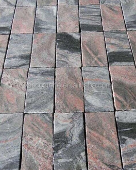 Natural Cheap Patio Paver Stone For Sale