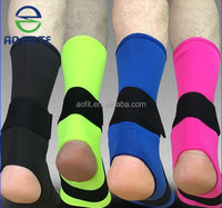 Ankle Support Sport Breathable Ankle Brace Protector Football Basketball Elastic Ankle Pad Safety Brace Guard