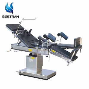 BT-RA014 China manufacturer CE ISO hospital electric surgical medical equipments for sale