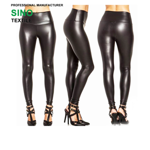 8d1ccbf768fda China Opaque Tights, China Opaque Tights Manufacturers and Suppliers on  Alibaba.com