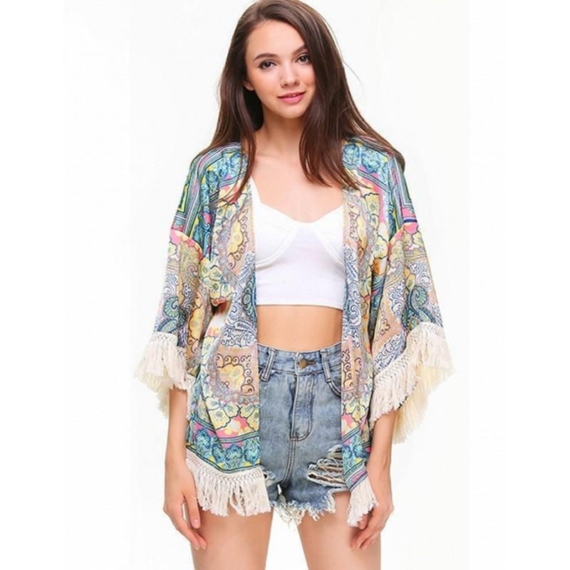 Cheap Cheap Kimono Cardigan, find Cheap Kimono Cardigan deals on ...