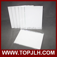 A3 size white transfer paper for laser/ inkjet / screen printing