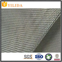 plain, twill, dutch weave filter stainless steel wire mesh