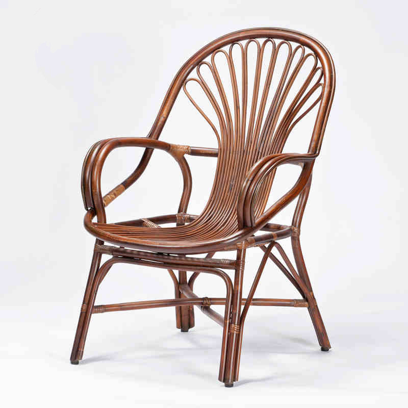 Popular Wicker Arm Chairs-Buy Cheap Wicker Arm Chairs lots
