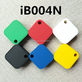 Bluetooth Proximity UUID Programmable Module BLE Beacon For IOS&Android