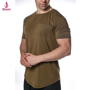 d7e948cc8 95 Cotton 5 Spandex T Shirts Gym, 95 Cotton 5 Spandex T Shirts Gym  Suppliers and Manufacturers at Alibaba.com