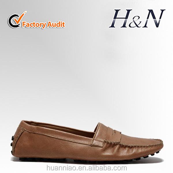 Men Men chinese amp;N chinese H shoes ZqZr0