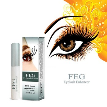 88f3150365b Best Quality FEG Eyelash Lash Serum Wholesale from China for Eyelash  Regeneration