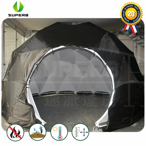 Cheap price greatland insta set 3 room dome tents manual See larger image  Cheap price greatland insta set 3 room dome tents man