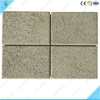 2016 Concert Hall Project Soft Wall Sound Absorbing Materials For Walls