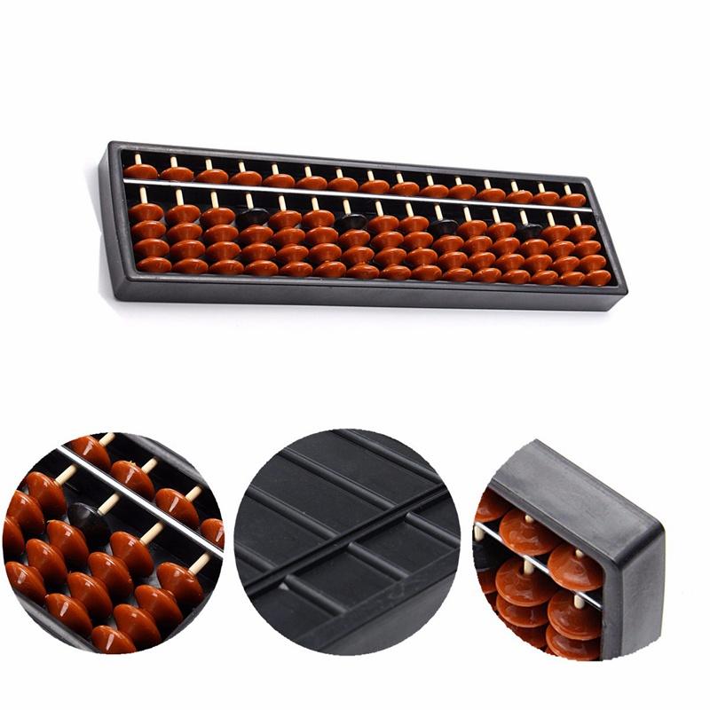 Achetez en Gros Soroban abacus en Ligne à des Grossistes