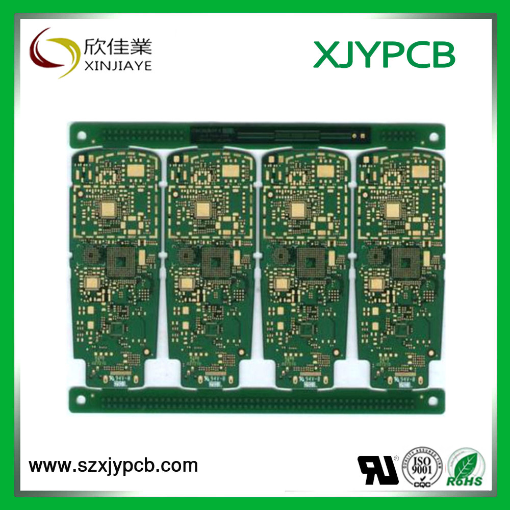 Electronics Circuit Boards Spacer Data Wiring Diagrams Board Tape China Electronic Pcb Rh Alibaba Com Mounting Hardware