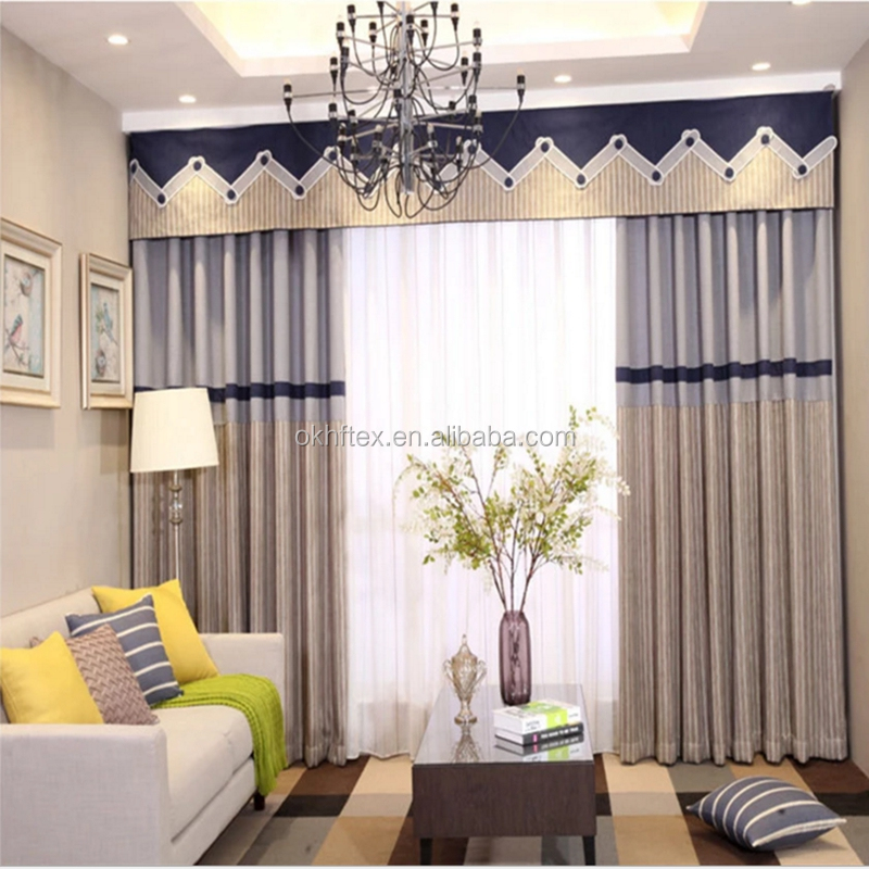 Retractable Curtains, Retractable Curtains Suppliers And Manufacturers At  Alibaba.com