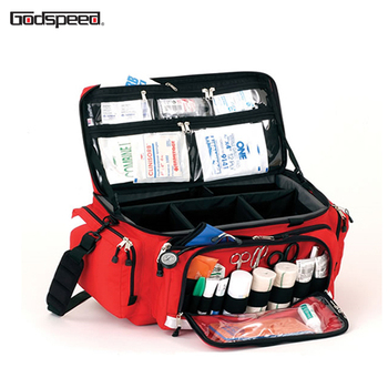 Car First Aid Kit >> Car Military First Aid Kit Outdoor Emergency Medical Lifesaving Trauma Aid Bag First Aid Survival Kit Buy Car First Aid Kit First Aid Bag First Aid