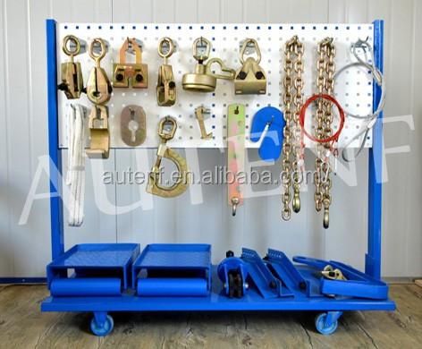 Auto Body Frame Machine For Sale