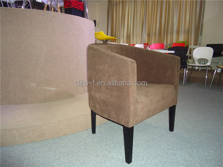 Antique Tub Chairs Wholesale, Tub Chair Suppliers - Alibaba