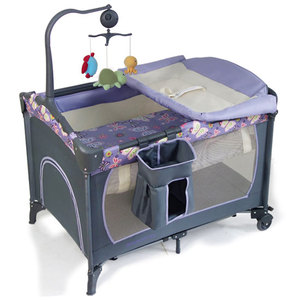 the best hot selling new baby playpen, baby folding playpen cuna bebe
