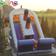 inflatable new titanic slides,titanic commercial slide inflatable,titianic slide for sale