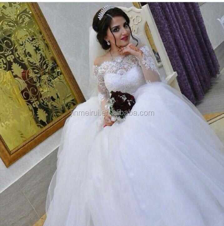 30bc83a50 مصادر شركات تصنيع الاميرة طويلة الأكمام فساتين الزفاف والاميرة طويلة  الأكمام فساتين الزفاف في Alibaba.com