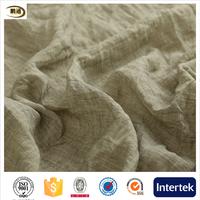 new design women dress 100% poly chiffon printed fabric for women's cloth