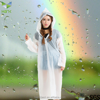 New produts rain jackets for men online
