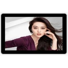 Color Display Color and 1920x1080 Screen Resolution cell phone Ultra thin cheap all in one pc