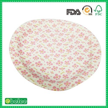 allover nice design party cake paper plate  sc 1 st  Alibaba & Allover Nice Design Party Cake Paper Plate - Buy Wholesale Round ...