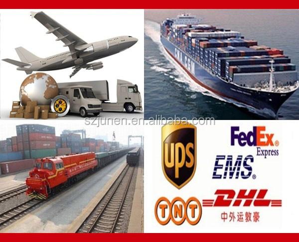 shipment-20170105