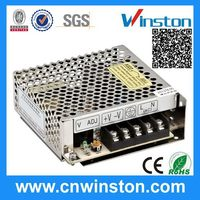S-25-5 25W 5V 5A design promotional electrophoresis power supply