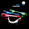 Led Armband for Outdoor Sports,flashing running sport armband