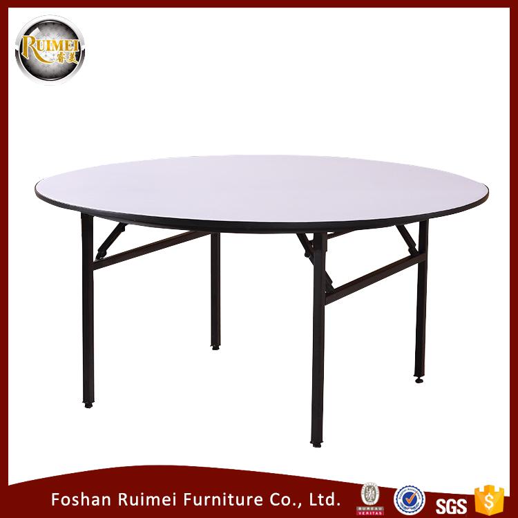 Rechercher Les Meilleurs Fabriquer Une Table Pliante En Bois Fabricants Et Fabriquer Une Table