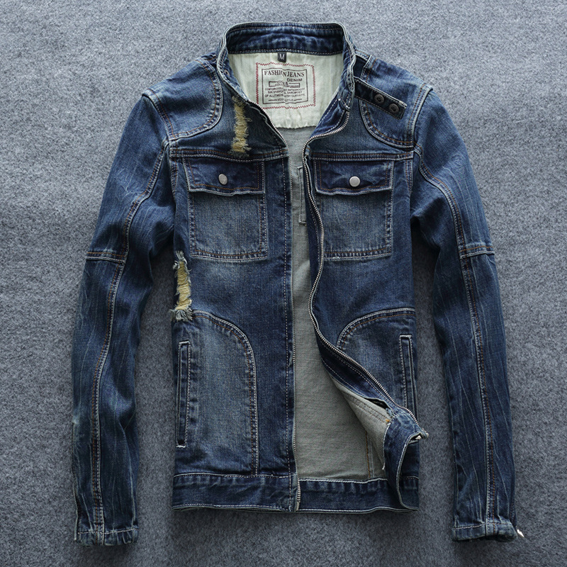 online kaufen gro handel motorrad jeansjacke aus china. Black Bedroom Furniture Sets. Home Design Ideas