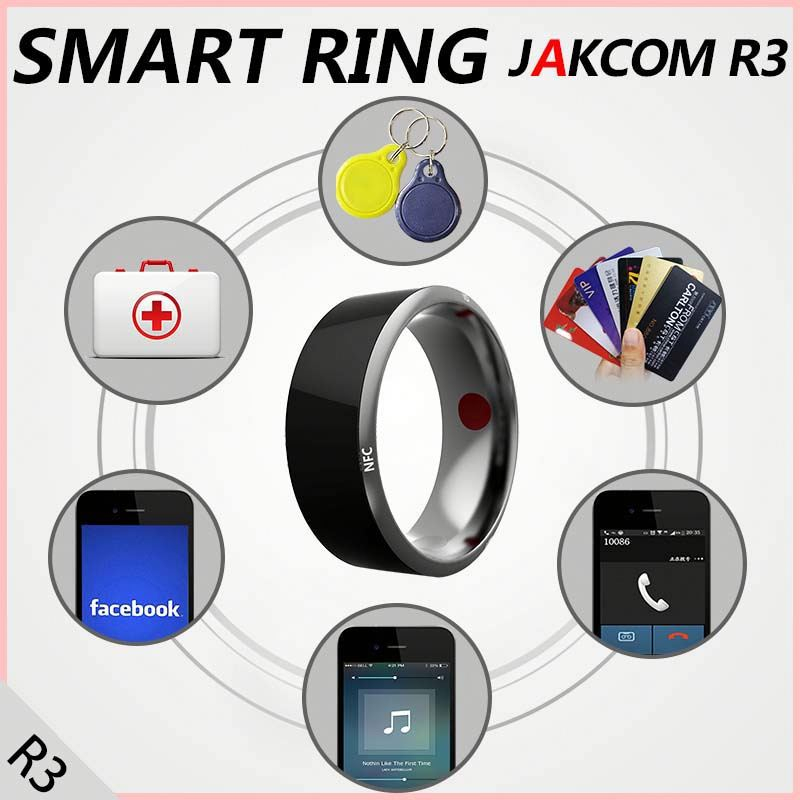 Jakcom R3 Smart Ring Consumer Electronics Mobile Phone Accessories Mobile Phones Latest Mobile Phone With Tv New Oneplus 2
